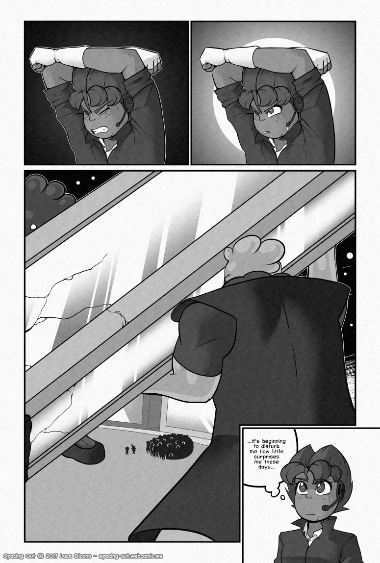 Chapter 3 Page 30